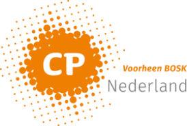 Website CP Nederland